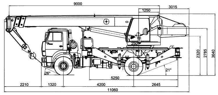 КС-45719-8А