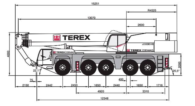 terex-ac-160-2